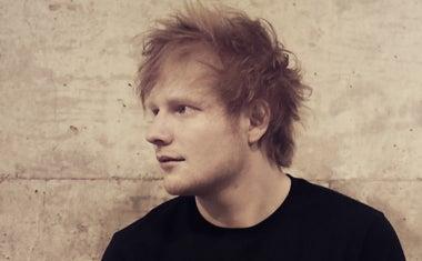 141106_Ed-Sheeran_380x235.jpg