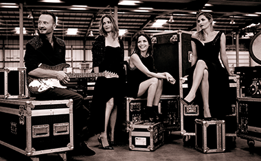 160525_corrs380x235.png