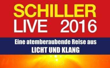160929_schiller380x235.jpg