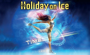 170210_holiday-On-Ice_380x235.jpg