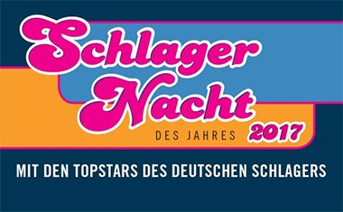 170311_schlagernacht380x253.jpg