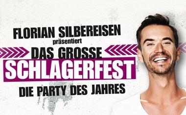 170312_Das-Grosse-Schlagerfest_380x235.jpg