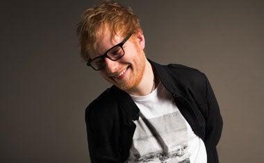 170326_Ed-Sheeran_Hamburg_380x235.jpg