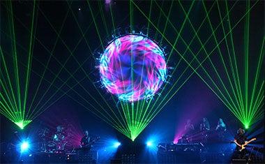 170330_The-Australien-Pink-Floyd-Show_Hamburg_380x235.jpg