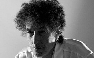 170411_Bob-Dylan_Hamburg_380x235.jpg