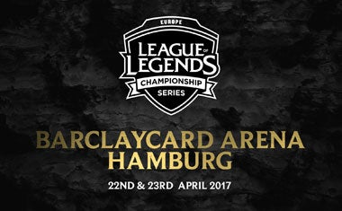 170422_League-of-Legends_Hamburg_380x235.jpg