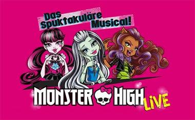 170430_monsterhigh380x235.jpg