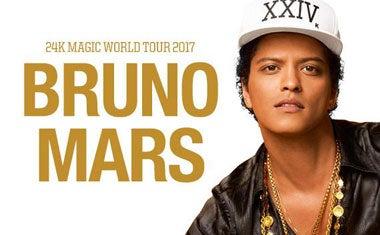 170517_Bruno-Mars_Hamburg_380x235.jpg