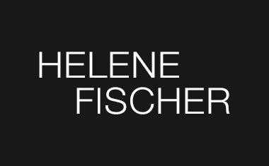 170919_Helene-Fischer_Text_380x235.jpg