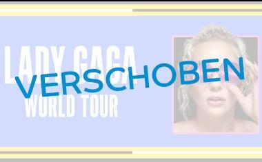 170929_Lady-Gaga_Hamburg_verschoben_380x235.jpg