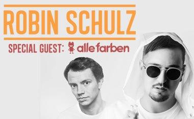 171019_Robin-Schulz+Alle-Farben_380x235.jpg