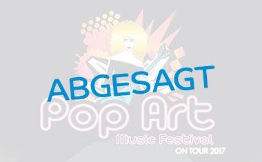 171107_Pop_Art_Music_Festival_abgesagt.jpg