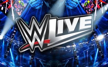 171110_WWE_Live_380x235.jpg