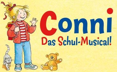 171111_Conni-Das-Schulmusical_Hamburg_380x235.jpg