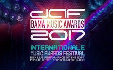 171117_daf_Bama_Awards_Homepage_380x235.jpg