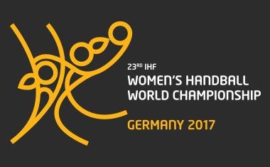 171217+18_Handball-WM_380x235.jpg