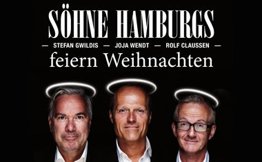 171218_Söhne_Hamburgs_380x235.jpg