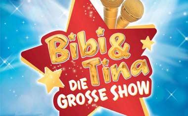 171227_Bibi-und-Tina_Hamburg_380x235.jpg