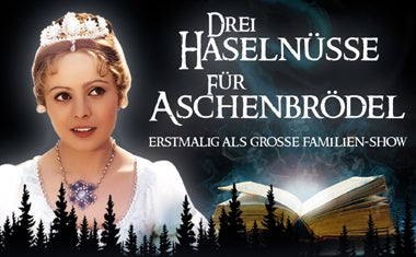180227_28_Drei_Haselnuesse_fuer_Aschenbroedel_Homepage_380x235.jpg