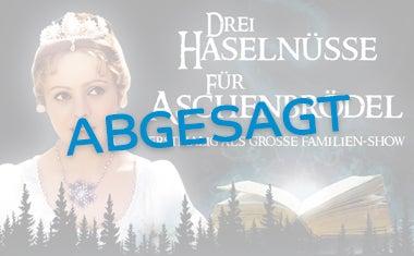 180227_28_Drei_Haselnuesse_fuer_Aschenbroedel_Neu_Homepage_380x235.jpg