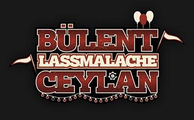 180302_Buelent_Ceylan_380x235.jpg