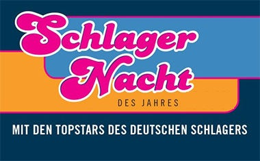 180310_Schlagernacht_380x235.jpg