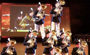 180317_Musikparade_Hamburg_380x235.jpg