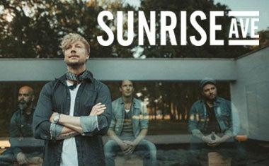 180320_Sunrise-AvenueHomepage_380x235.jpg