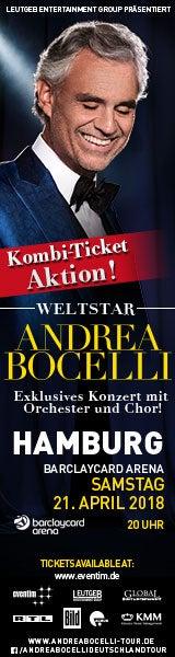 180421_Andrea-Bocelli_160x600_Hamburg.jpg