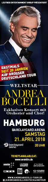 180421_Bocelli_160x600_Hamburg.jpg