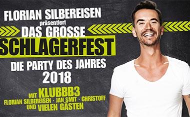 180430_Schlagerfest_Homepage_380x235-246423fa03.jpg