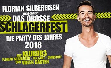 180430_Schlagerfest_Homepage_380x235.jpg