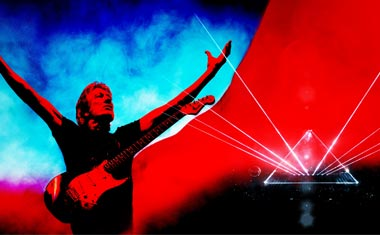 180514_Roger_Waters_Master_Homepage_380x235-4094a4e83f.jpg