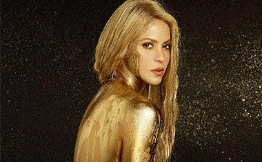 180603_Shakira_Homepage_380x235.jpg