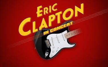 180703_Eric_Clapton_Homepage_380x235.jpg