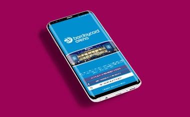 More Info for Barclays Arena Hamburg ist digital: Anschutz Entertainment investiert in die Zukunft