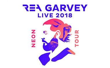 180929_Rea_Garvey_380x235.jpg