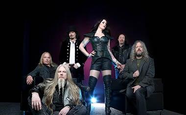 181106_Nightwish_Homepage_380x235.jpg