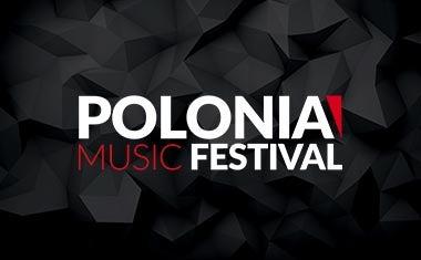 181110_Polonia_Music_Festival_Homepage_380x235.jpg