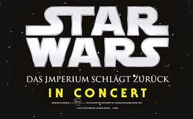 190113_Star_Wars-Das_Imperium_schlaegt_zurueck_Homepage_380x235.jpg
