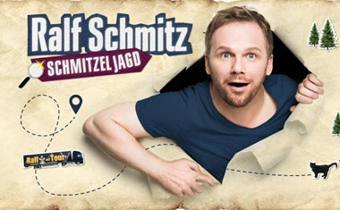 190222_Ralf_Schmitz_Homepage_380x235.jpg