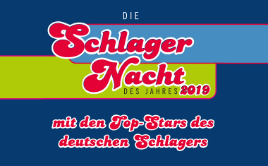 190330_Die_Schlagernacht_des_Jahres_HP_380x235.png