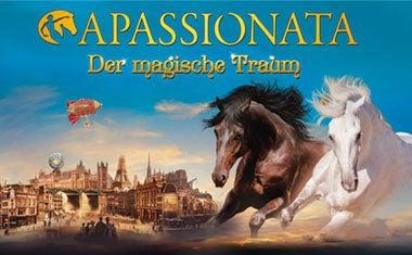 190413+14_Apassionata_FormateHomepage_380x235.jpg