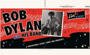 190705_Bob_Dylan_Homepage_380x235.jpg