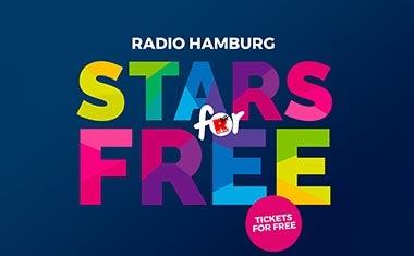 190817_Stars_for_free_Homepage_380x235.jpg