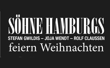 191201_Söhne_Hamburgs_Homepage_380x235.jpg