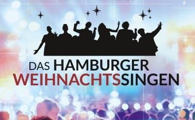 191222_Hamburger_Weihnachtssingen_Homepage_380x235.jpg