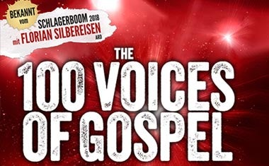 191227_The 100 Voices of Gospel_FormateHomepage_380x235.jpg