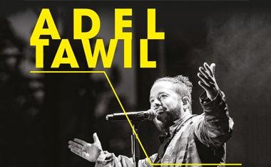 200123_Adel_Tawil_Homepage_380x235.jpg