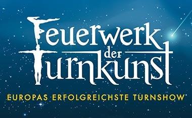 200128_Feuerwerk_der_Turnkunst_Homepage_380x235.jpg